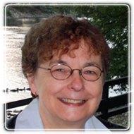Maria E.J. Kuhn