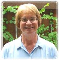 Marianne Tomlinson, M.S. Ed., L.C.P.C.