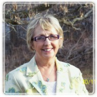 Marie Henshaw, BA., CYC., C.Hyp., BSP