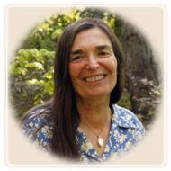 Marie-Jose Dhaese, PhD, RCC, ATR, RPT-S, CPT-S