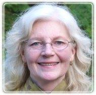 Marilyn Sundeen, M.C.,  R.C.C.