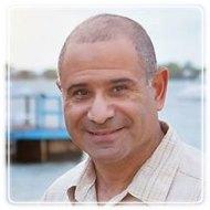Mario Garcia, Jr., Ph.D., J.D., LLM., PCC