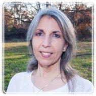 Marion Rollings, PhD