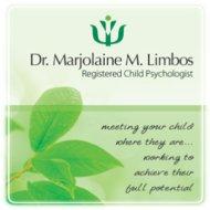 Marjolaine Limbos, Ph.D, R.Psych.
