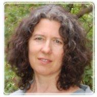 Marjorie Siegel