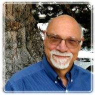 Mark Palmer, Ph.D