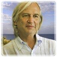 Mark Schwartz, Sc. D.