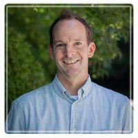 Mark Walters, MA, RCC