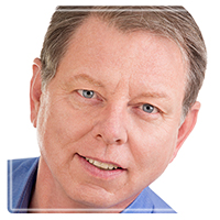 Mark Watts,  MTC, CCH