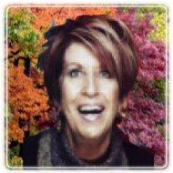 Marsha Berniker, M.S.W., R.S.W.