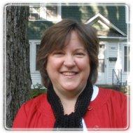 Martha Flemming, M.A., LPCC-s, LICDC