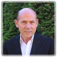 Martin Pinaud, Psy. D.,   M. A. RCC