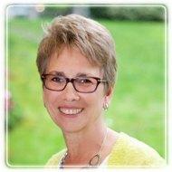 Mary Ann Pelzer