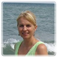 Mary-Ann Roy, BFA; MA