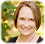 Mary Ellen McNaughton, MEd. CCC