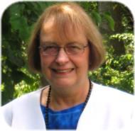 Mary Lou Lyon, LPC