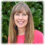 Mary Lyles, PhD