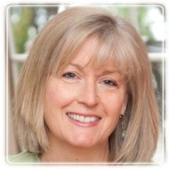 Mary Lynn Meyers, LCSW