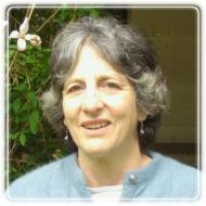 Mary Rawlins, M.S., LMHC, CMHS