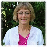 Mary Ross, M.Ed., Registered Psychologist, Certified Canadian Counsellor (C.C.C.)
