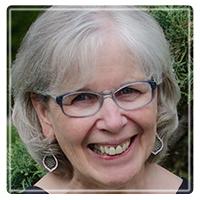 Mary Widmer