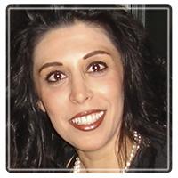 Maryam Jamili, MA, MFTI