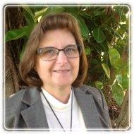 Marybeth Hrim