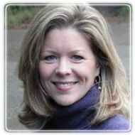 Maryse Neilson, MSW, RSW