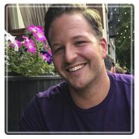 Matt Frantz
