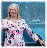 Maureen Adkin