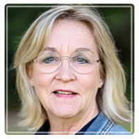 Maureen Houtz, LMFT