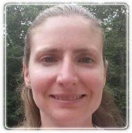 Meg Berry, LCSW
