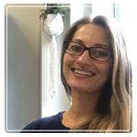 Megan Hendry, MSW, RSW, BSW, BA