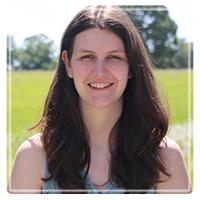 Megan Hunt, LMHC