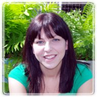 Meghan Lederman