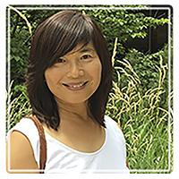 Mei-whei Chen, Ph.D