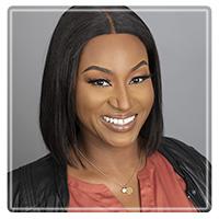 Melice Mitchell, C.Y.W, M.S.W, R.S.W