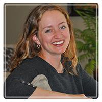 Melissa Clews-Hunt, MSc, RP, RMFT(S)
