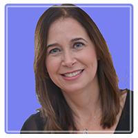 Melissa Cohen