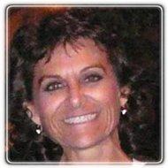 Melissa Landi-Quiter, LPC, MA., NLP