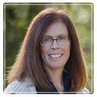 Melissa Osner, M.A., LMHCA., NCC