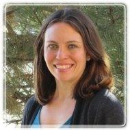 Melissa Tilleman