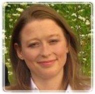 Melody Jackman, MA, CMHC