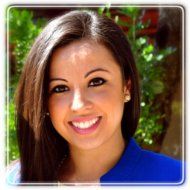 Melody Vallejo, MA, LPC-intern, NCC  Supervised by: Faith Harper, PhD, LPC-Supervisor