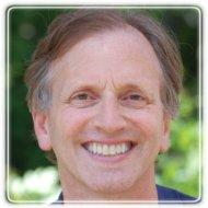 Michael Barmak, LCSW
