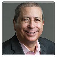 Michael Mruz, LCSW, ACSW, MSW