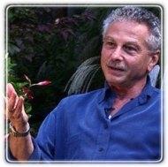 Michael Picucci