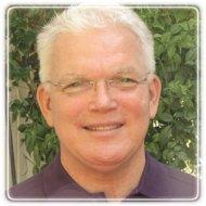 Michael Rehm, MA, LPC, CCTP