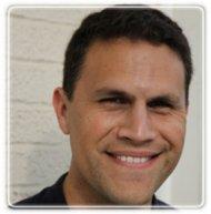 Michael Salas, PsyD, LPC-S, LCDC, CSAT, CMAT