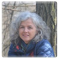 Michele Cadotte, MA, RP